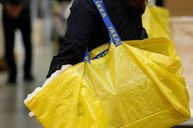 ikea bag diy fashion n the internet time com