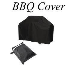 Patio Grill Cover by Popular Black Grill Cover Buy Cheap Black Grill Cover Lots From