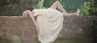 brautkleid de brautkleider brautmoden kaufen 2015 auf wunsch brautkleid de