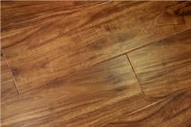 laminate flooring from costco home decorating interior design