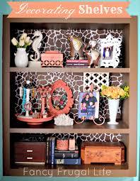 amazing of living room shelf decor ideas appealing home decorating