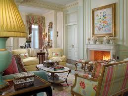 luxury interiors home decorating small living room design ideas