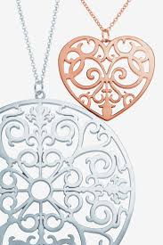 s day pendants 71 best the s day gift guide images on