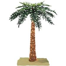 20 palm tree home decor style boh 232 me chic nos astuces