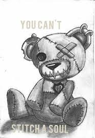 25 unique voodoo doll tattoo ideas on pinterest voodoo tattoo