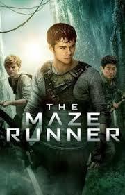 Maze Runner 3 Rpg Maze Runner 3 Baby Lo Wattpad