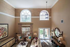 Ceiling Colors For Living Room Painting Ideas For A High Wall Ceiling Search Ideas For