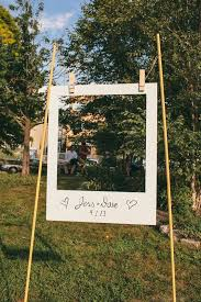 wedding photo booth ideas best 25 wedding photo booths ideas on photo booths