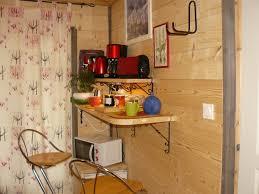 chambre d hotes fec chambre d hôtes aux glaciers savoie mont blanc savoie et