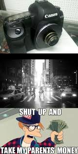 Meme Camera - camera memes best collection of funny camera pictures