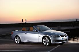 honda convertible new top car and bike launches info with wallpapers 2011 bmw 3