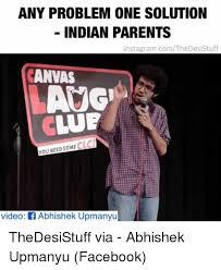 Indian Parents Memes - 25 best memes about indian indian memes