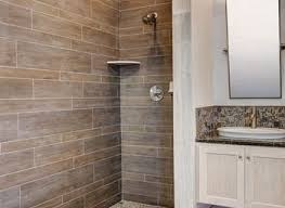 bathroom showers tile ideas bathroom tile realie org