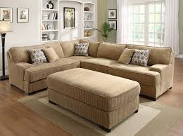 Sectional Sofa Set Best 25 Beach Style Sectional Sofas Ideas On Pinterest Living