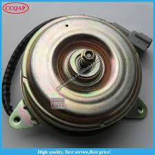 denso fan motor price denso fan motor price suppliers manufacturers on motors