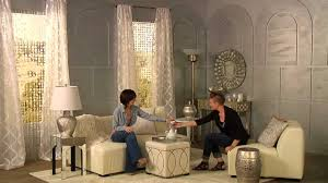 Livingroom Styles by Moroccan Living Room Ideas Moroccan Style Décor Youtube