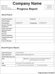 employee daily report template report template asafon ggec co