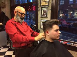 the world u0027s most recently posted photos of haircut and menshair