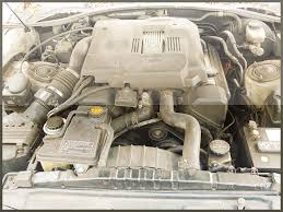 lexus v8 engine parts for sale orlando used auto parts prices u0026 central florida junkyard services