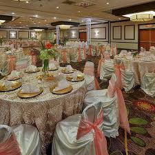 wedding venues in san antonio tx san antonio tx wedding venues weddinglovely