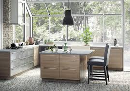 Suspension 3 Lampes Pour Cuisine by Ikea Suspension Cuisine Lot Central Et Fentres Atelier Pour Cette