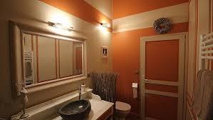 removerinos com chambre chambre d hote lussan fresh 14 fresh chambre des metiers ajaccio 100 images les 102