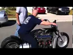 motorcycle with corvette engine motorcycle v8 corvette engine