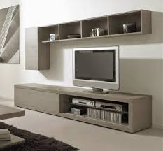 Meuble Tv Roche Bobois by Grand Meuble Tv Meuble Tv Laque Blanc Brillant U2013 Artzein Com