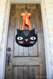 Halloween Porch Light Cover by Halloween Porch Decorations Crazy Wonderful