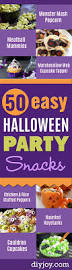 Halloween Party Menu Ideas For Adults by Best 25 Halloween Appetizers For Adults Ideas On Pinterest