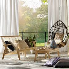 Outdoor Canopy Chair Bedroom Furniture Covered Hammock Two Person Hammock Hanging