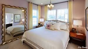 ways to make a small bedroom look bigger incredible 10 sneaky ways to make a small space look bigger the