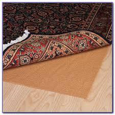 ikea carpet pad ikea rug pad furniture shop