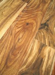 Laminate Flooring T Molding Flooring Cozy Harmonics Flooring Reviews For Your Home Design