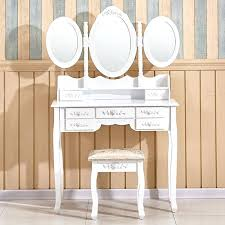 Makeup Dressers For Sale Makeup Vanity Table With Lighted Mirror Australia Dressing Table