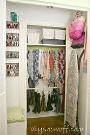 dressing room hometalk