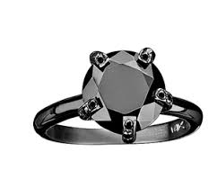 engagement rings stores ten lgbt friendly jewelry stores for engagement rings afterellen