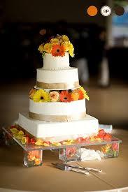 107 best cakes images on pinterest batman cakes batman party