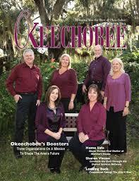 okeechobee the magazine winter 2013 by okeechobee the magazine issuu