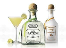 margarita gift set patron margarita gift set sterling cellars