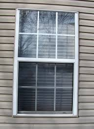 Cheap Curb Appeal - window designs u0026 curb appeal oldhouseguy blog