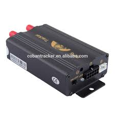 gps tracker fuel sensor gps tracker fuel sensor suppliers and