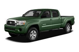 recall on toyota tacoma 2011 2016 toyota tacoma recall alert pickuptrucks com