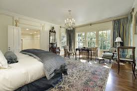 Bedroom Chandelier Lighting 35 Master Bedrooms With Chandelier Lighting Photos