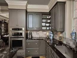 Gray Kitchen Ideas Kitchen Gray Kitchen Cabinet Doors Light Grey Kitchen Cabinet