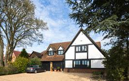 tudor house tudor house bed breakfast welcomes you a local b b in hshire