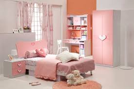 double bed for girls wood bed for kids girls attractive personalised home design
