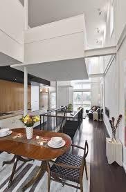 loft homes home interior fair loft home design home design ideas