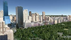 15 Central Park West Floor Plans by Harperley Hall 41 Central Park West Nyc Apartments Cityrealty