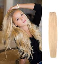 weave extensions buy weave hair extensions from indian online store
